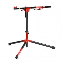cavalletto Workstand Race Pro
