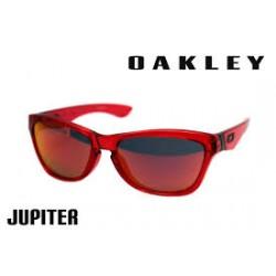 OAKLEY JUPITER 03-248