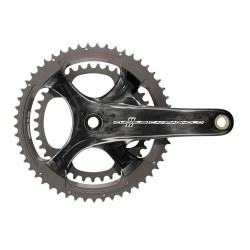 Campagnolo Chorus 11S Ultra Torque Carbon Guarnitura