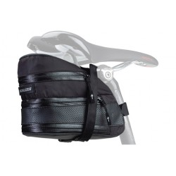 SOTTOSELLA SPECIALIZED DIRT BAG