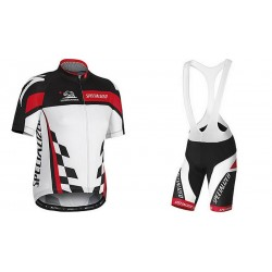 COMPLETO SPECIALIZED COMP RACING