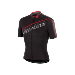 MAGLIA SPECIALIZED SL EXPERT