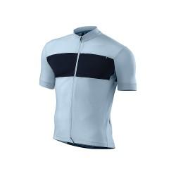 Specialized RBX Drirelease Merino Jersey