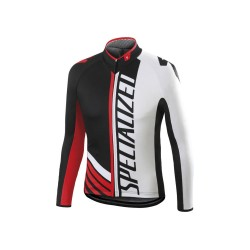 SPECIALIZED GIUBBINO INVERNALE ELEMENT PRO RACING