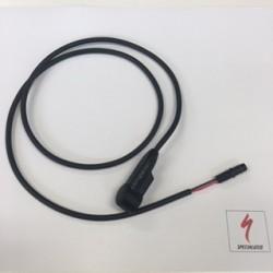 RICANBI TURBO LEVO S166800012 magnete per rotore posteriore