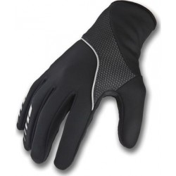 GUANTI INVERNALI SPECIALIZED BG ELEMENT WIND STOPPER