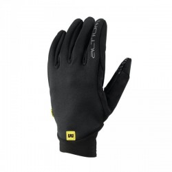 GUANTI MAVIC ALTIUM CYCLONE GLOVE