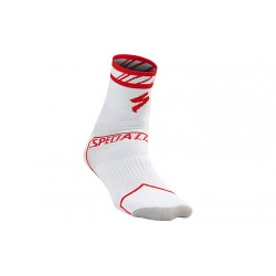 CALZA SPECIALIZED ESTIVA COMP RACING RS PLUS
