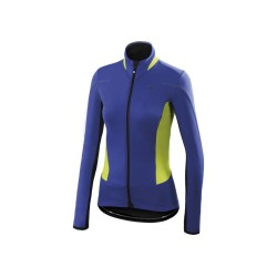 SPECIALIZED ELEMENT RBX SPORT DONNA