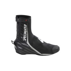 SPECIALIZED COPRISCARPE DEFLECT PRO