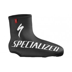 SPECIALIZED COPRISCARPE ELASTICHE