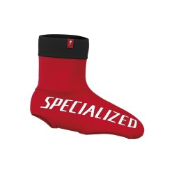 SPECIALIZED COPRISCARPE LYCRA