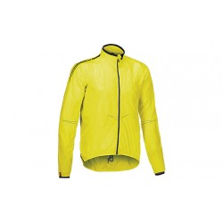 MANTELLINA SPECIALIZED ANTIVENTO COMP WINDJACKET