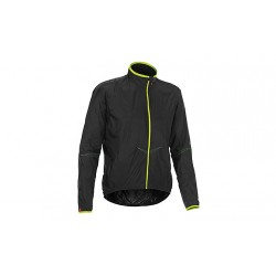 MANTELLINA SPECIALIZED ANTIVENTO DEFLECT COMP WIND/RAIN JACKET