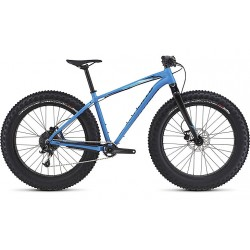 SPECIALIZED 2016 FATBOY