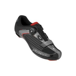 SCARPE SPECIALIZED COMP RD