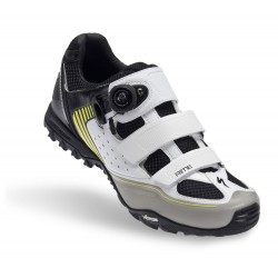 SPECIALIZED SCARPE RIME EXPERT