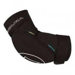 ENDURA SINGLETRACK ELBOW GOMITIERE