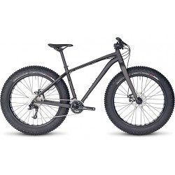 SPECIALIZED 2017 FATBOY SE
