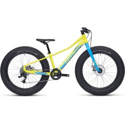 SPECIALIZED 2017 FATBOY 24