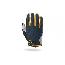 SPECIALIZED GUANTI RIDGE gloves