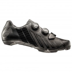 BONTRAGER  XXX Mountain Shoe MTB