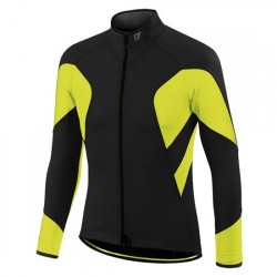 Giubbino Specialized Element RBX Expert - Giallo Fluo