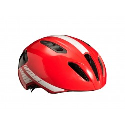 BONTRAGER Casco Ballista MIPS Road Bike