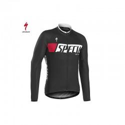 Specialized Replica Team winter jacket