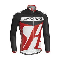 Specialized winter jacket  PRO RACING giubbino invernale