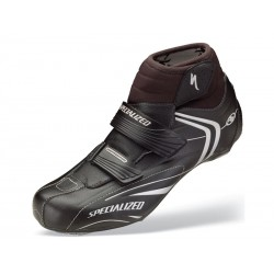 SPECIALIZED DEFROSTER RD