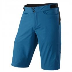 Pantaloni SPECIALIZED Enduro Comp - Blu SENZA FONDELLO