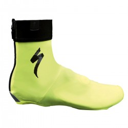 Copriscarpe Specialized Elastic Zip