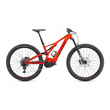 SPECIALIZED TURBO LEVO COMP CARBON 2019