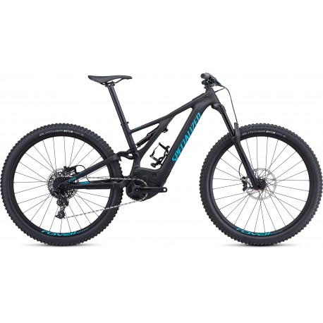 SPECIALIZED TURBO LEVO 2019