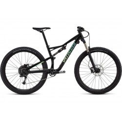 SPECIALIZED 2018 Camber 27.5 Donna