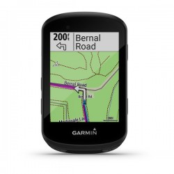 GARMIN  Edge 530 Solo dispositivo PART NUMBER: 010-02060-01