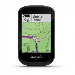 GARMIN  Edge 530 Solo dispositivo PART NUMBER: 010-02060-01