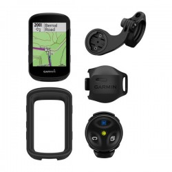 BundleGARMIN Edge 530 Mountain Bike Bundle Mountain Bike PART NUMBER: 010-02060-21