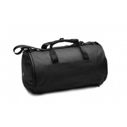 SPECIALIZED BORSA DUFFEL