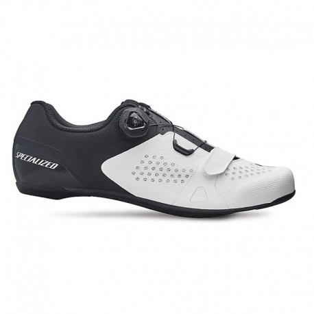 SPECIALIZED TORCH 2.0 ROAD UOMOeDONNA