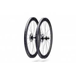 SPECIALIZED ROVAL CL 50 DISC ANT.& POST.