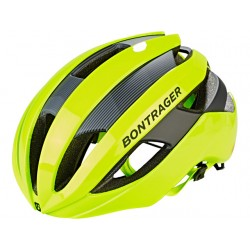 BONTRAGER VELOCIS MIPS ROAD