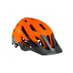 BONTRAGER RALLY MIPS