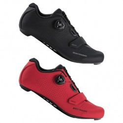 BONTRAGER CIRCUIT ROAD NEW