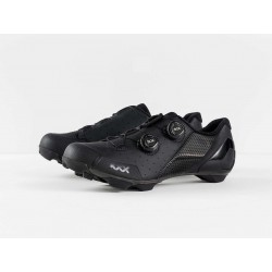 BONTRAGER XXX MOUNTAIN SHOE NEW