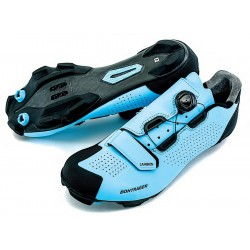 BONTRAGER CAMBION MOUNTAIN SHOES NEW