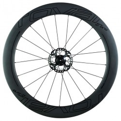 SPECIALIZED CLX 50 DISC ANT./POST. TEAM EDITION