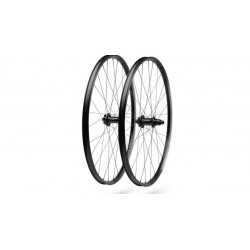 SPECIALIZED ROVAL CONTROL 29 148 E5