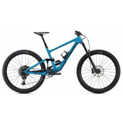 SPECIALIZED ENDURO COMP CARBON